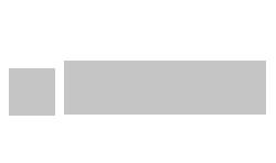 11 logo optimus