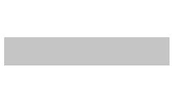 12 logo mallory