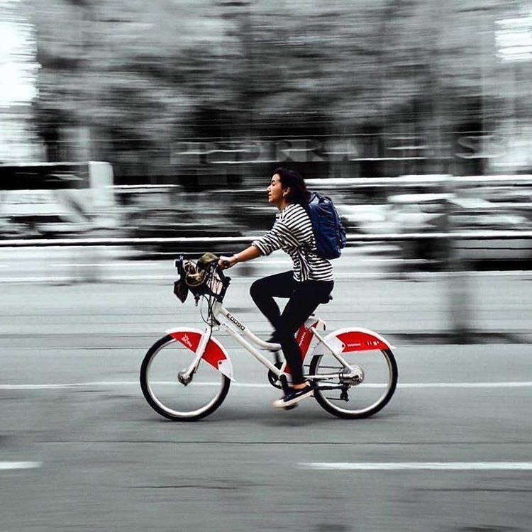 Bicing bcn 04 neodi for Oficina bicing barcelona