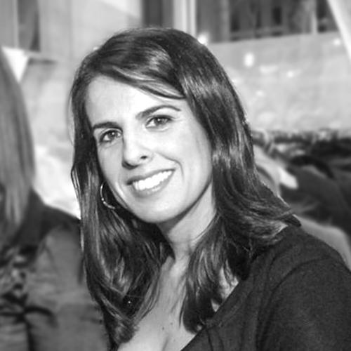 Mònica Pérez