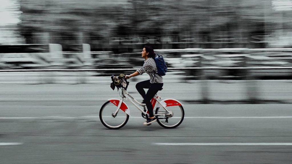 Bicing2 - slider