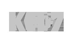 14 logo KH7