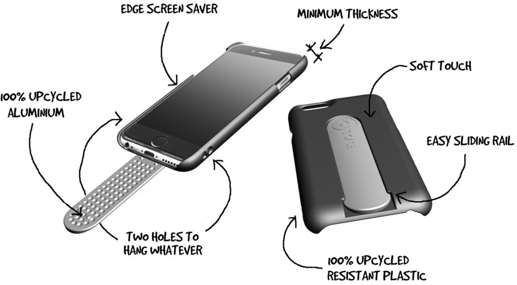 POPSICASE-iphone7-in-detail